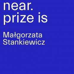 http://www.malgorzatastankiewicz.com/files/gimgs/th-40_76620893_1401587633332236_930829729278197760_o.jpg