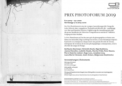 http://www.malgorzatastankiewicz.com/files/gimgs/th-40_Carton Prix Photoforum 2019 3.jpg
