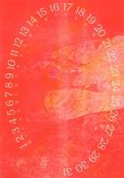 http://www.malgorzatastankiewicz.com/files/gimgs/th-46_2020callendar_jul_A_v2.jpg
